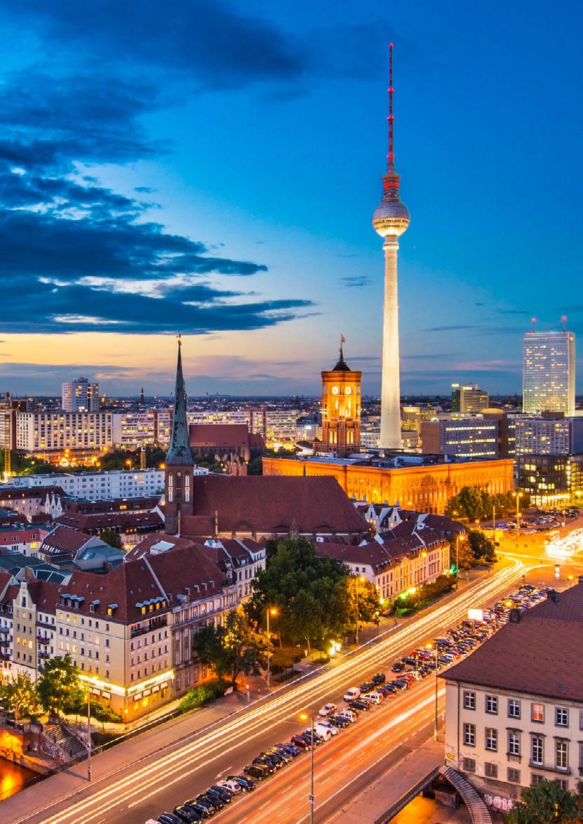 pension berlin neukölln sonnenallee